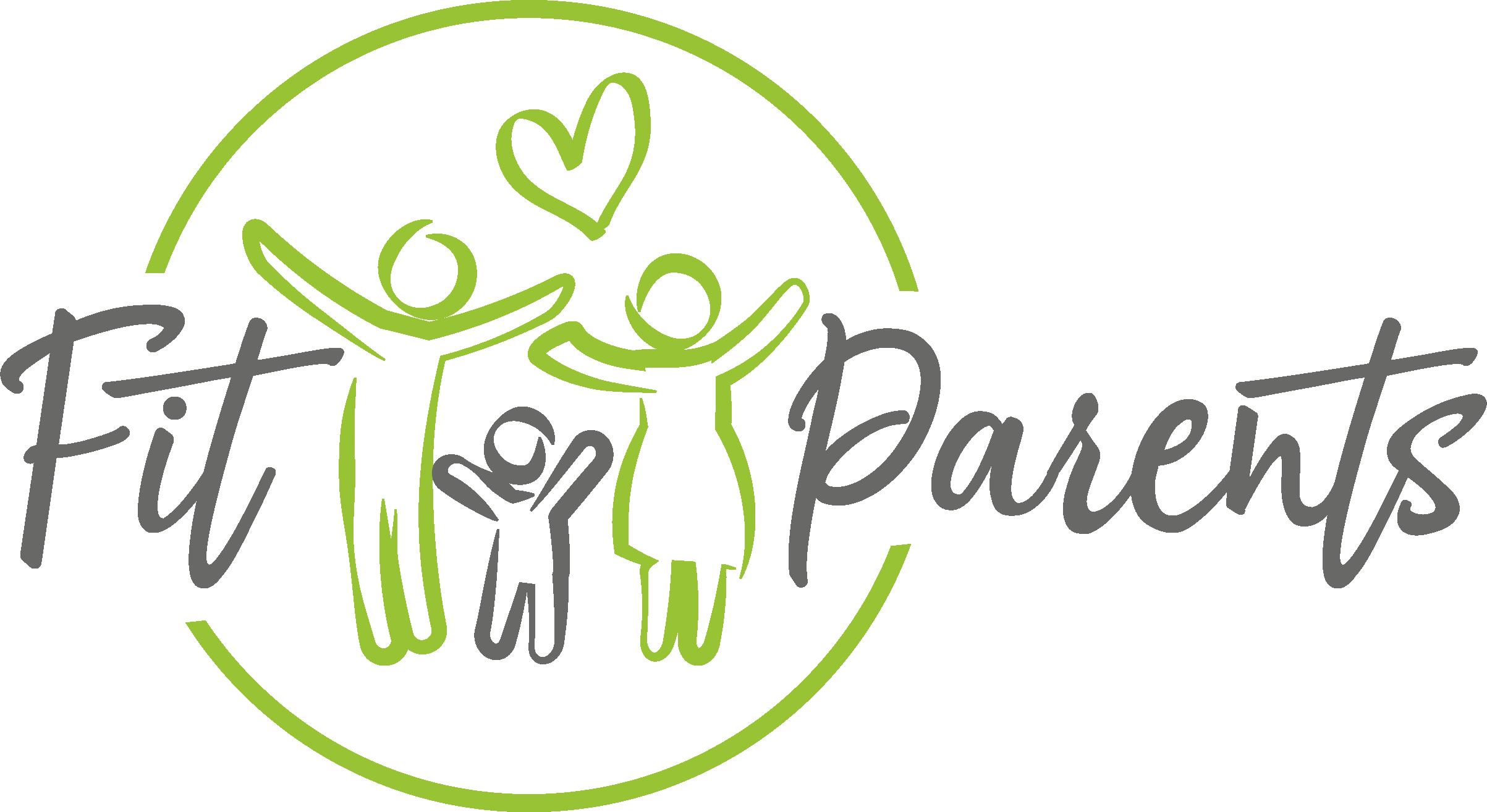 FitParents Logo